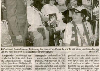 Kölner-Wochenspiegel-22.10