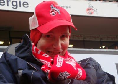 iFC Grenzenlos Köln (1)