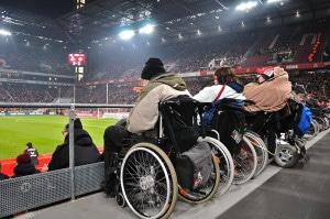 iFC Grenzenlos Köln (6)
