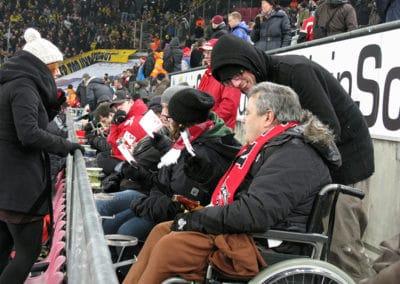 iFC Grenzenlos Köln (8)