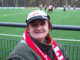 iFC Grenzenlos Köln (9)