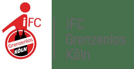 iFC Grenzenlos Köln